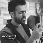 Adeaved – Radepa