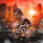 Samazd – Paeez 96