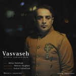 Afshin Jahandideh – Vasvaseh