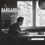 Mobin Rezazadeh – Bargard