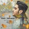 Amir Jalilvand  – Chatre Shariki -