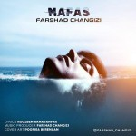 Farshad Changizi – Nafas