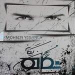 دانلود آهنگ محسن یگانه – دیوار