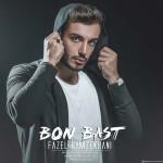 Fazel Hamzekhani – Bon Bast -