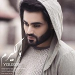 Yousof – Delgiram