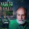 Soheil Mohammadi – Yade To Sabze