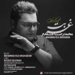 Mohammadreza Moghaddam – Ghorbat -