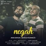 Javad Shaygan – Negah