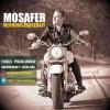 Mehrdad Ekhteraiy – Mosafer -