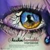 Vafadar – Cheshm Barzakhi -