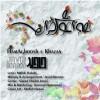 Javid Boroon – Hamaghooshe Khazan -