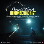 Rasool Najafi – In Monsefane Nist