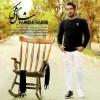 Farhad Habibi – Shal Meshki