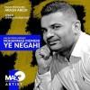 Mohammad Momeni – Ye Negahi -