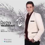 Reza Shahbazi – Asheghetam -