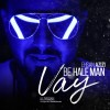 Ehsan Azizi – Vay Be Hale Man