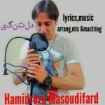 Hamidreza Masoudifard – Deltangi