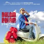Amaj Band – Delom Delom -