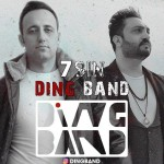 Ding Band – 7 Sin
