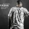 Yasha – Tof Be In Zendegi