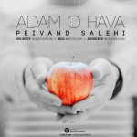 Peivand Salehi – Adam O Hava
