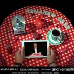 Arian Esmailii – Kenaram Bash