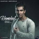 Saeed poore – Hamdast