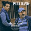 Part Band – Bavar Kon -