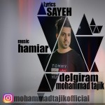 Mohammad Tajik – Delgiram