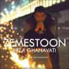 Reza Ghanavati – Zemestoon -