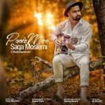 Saqa Moslemi – Paeiz Mire