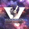 Farzad Farzin – Donbalet Begardam (Club Mix)
