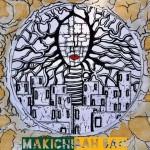 Makichi – Bah Bah