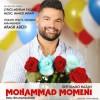 Mohammad Momeni – Gheydamo Nazan -