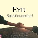 Reza Paydarfard – Eyd