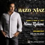 Nima Rahimi – Razo Niaz