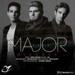 Major Band – Divoone