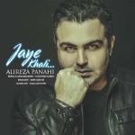 Alireza Panahi – Jaye Khali