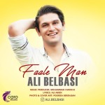 Ali Belbasi – Faale Man