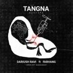 Dariush Ravi – Tangna