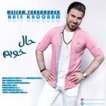 Meysam Farkhondeh – Hale Khoobam