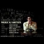 Pouria Ali Mostafa – Migire Delam