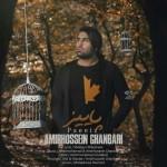 Amirhossein Ghanbari – Paeez -