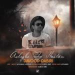 Davood Dabiri – Asheghe To Hastam
