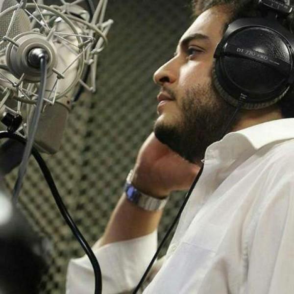 Taha Amir – Noor Al Habib