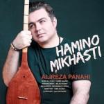 Alireza Panahi – Hamino Mikhasti