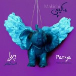 Makichi – Parya