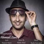 Ahmad Zare – Majnoon