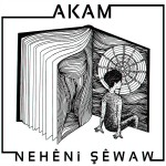 Akam – REXNE