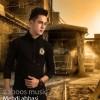 Mehdi Abbasi – Kaboos -